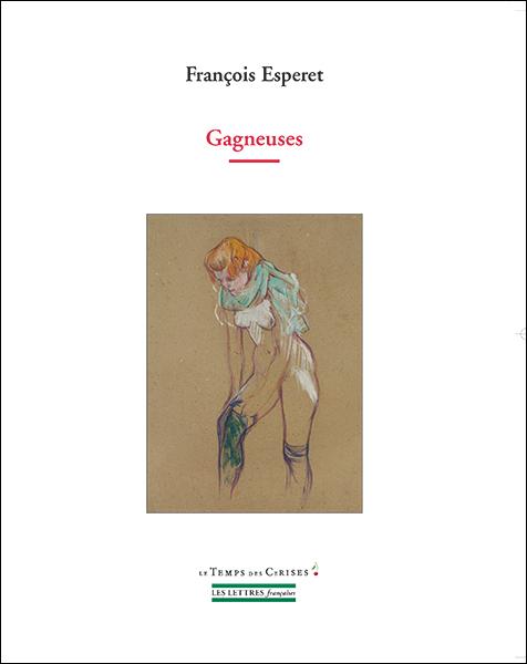 Mise en page Fernand Léger