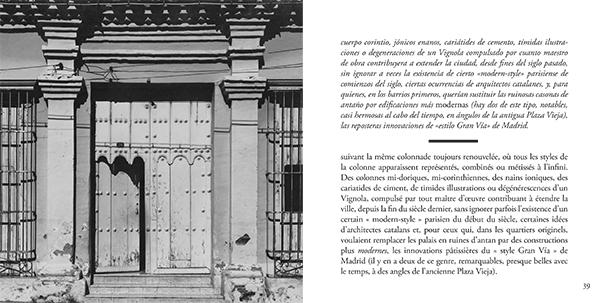 La-cité-des-colonnes_Carpentier_38-39