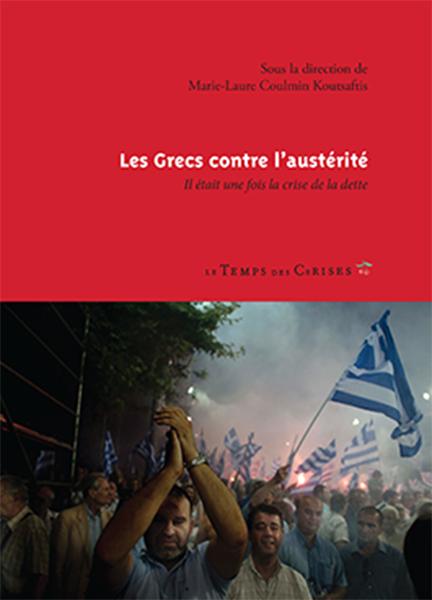 Coulmin_Les-Grecs-contre-lausterite_couv_site-A