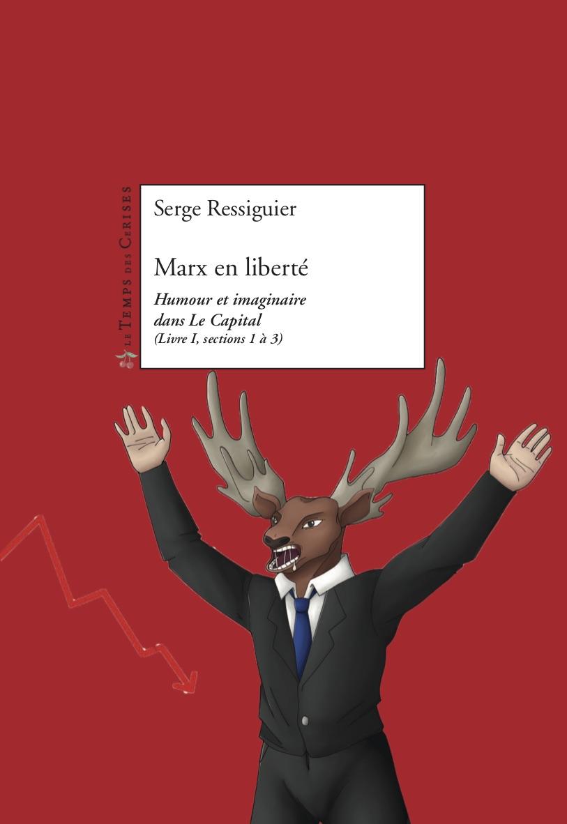 MARX en LIBERTE_couv
