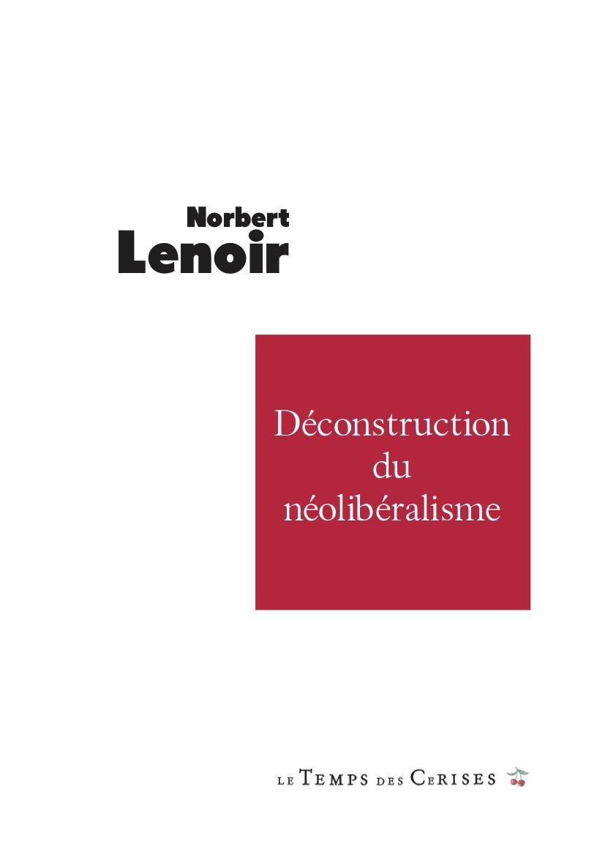 deconstructione_couv_HD